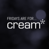 fridays-are-cream